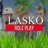 SA-MP: Lasko Role Play   Официальная группа