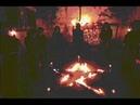 Young Thug - Devil Shyt Dans Nos Esprits (2012 - 1019) French Horrorcore - Devil Shyt