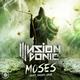Illusion Tonic feat. Yarden Sade - Moses