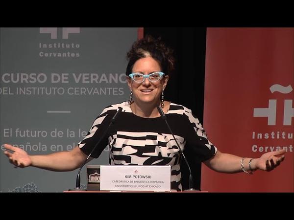 El futuro de la lengua española en Estados Unidos