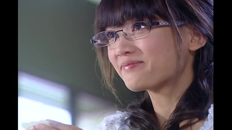Fated to Love You 命中註定我愛你 ep 23 24