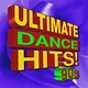 Ultimate Dance Hits - U Can't Touch This