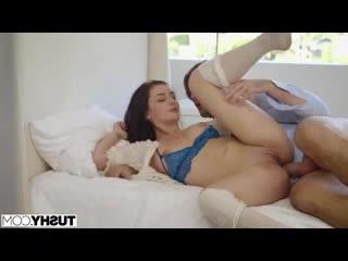 Аманда рад большому члену в любых дырочках Amanda Lane [порно, ебля, инцест, минет, трах,секс,измена] - Секс/Порно/Фуллы/Знакомс