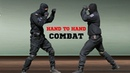 Special Forces - Hand to Hand Combat Knife fighting Training (2019)