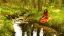 Angelic Foe - An Evil of Nature - album teaser