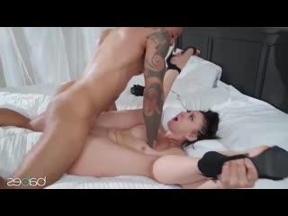 Mandy Muse [порно, трах, ебля,  секс, инцест, porn, Milf, home, шлюха, домашнее, sex, минет, измена]