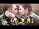 CRACK VID 1 Troll Version【Arsenal Military Acedemy 】| Trường Quân Đội Liệt Hỏa 烈火军校