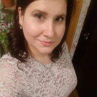 МарияАвдеева