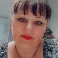ЕвгенияМихайлова