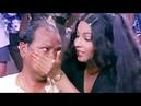Kaali Raat Aai - Classic Fun Hindi Song - Qaid - Vinod Khanna, Leena Chandavarkar