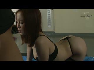 Shinoda Yuu 18+  cen juy-872