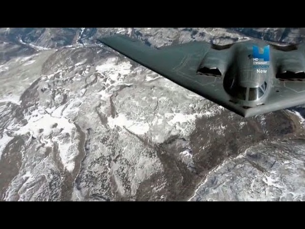 ЗАГОВОР - ИНОПЛАНЕТЯНЕ ПОД ПРИКРЫТИЕМ ( фильм 6)
