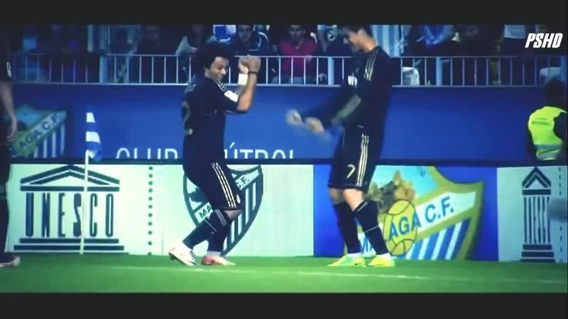 МОЯ планета знак МИР Финти под класную песню Cristiano Ronaldo