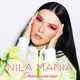 Nila Mania - Девочка влюблена