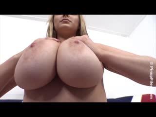 Rachael C, Busty Girl, Beautiful Blonde, Solo, Erotica, Pov, Teen, Young, Sex, Big Tits, Big Boobs Handjob Blowjob Porn HD 1080p