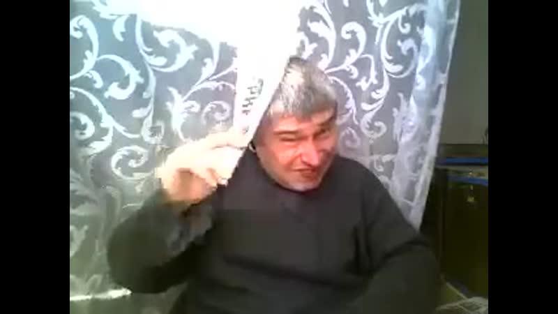 Геннадий Горин — Учитель после школы снял видео по веб камере (юмор видео прикол про психа)