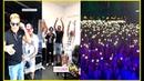 Dieter Bohlen 2019 Backstage exklusive Open Air Konzert in Berlin, Zitadelle Spandau DSDS Live