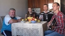 Михаил Круг Студентка ( Д.Волгин, А.Васин, Т.Кирин, В.Кузнецова ) / (Кавер версия)