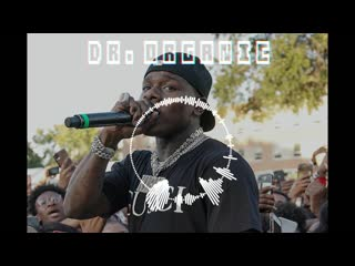 FREE  - Dababy type beat (Prod. by )