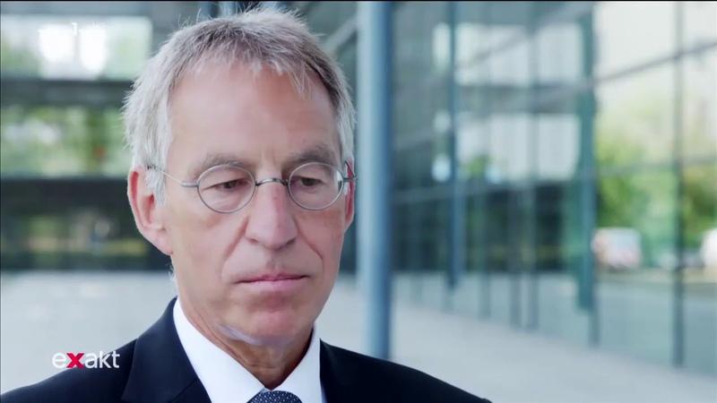 Will der Verfassungsschutz Sachsen Anhalt Sven Liebich durch die Staats Antifa erschießen lassen