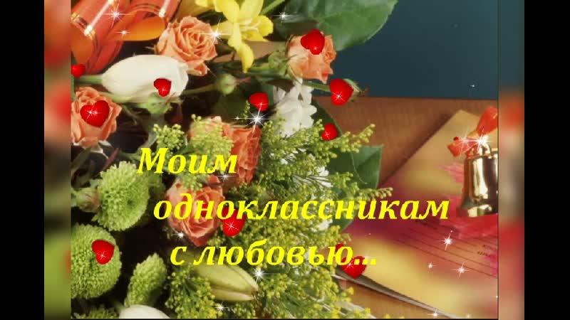 Video_name_10_04_2019_01_06.mp4
