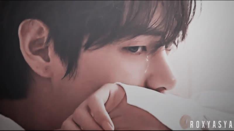 Taehyung Tzuyuhold me softly and dont let me go taetzu mv