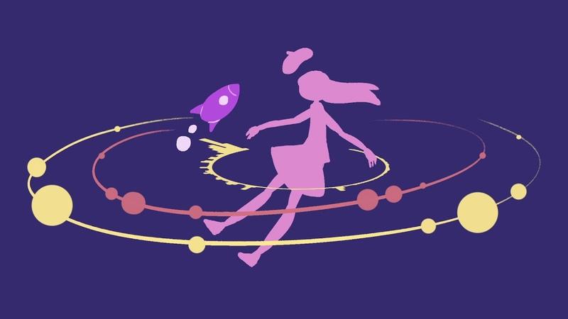 【Momone Momo ● Defoko】 Meteor Sighting 【UTAU Original】