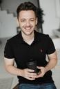 Личный фотоальбом Вадима Коробкова