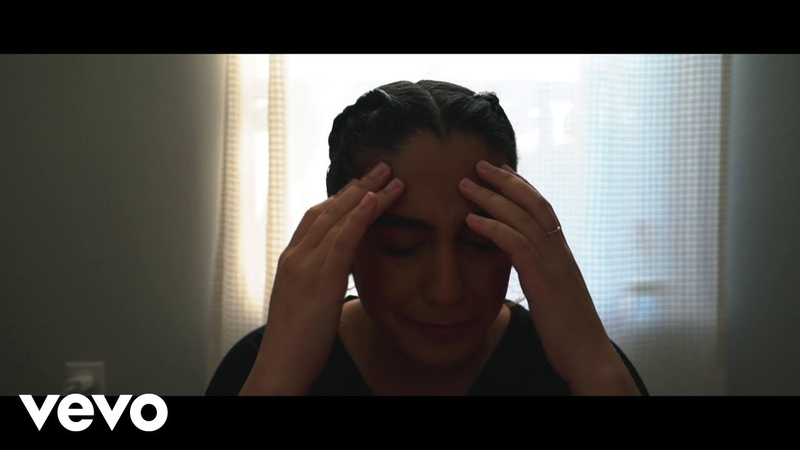 Onell Diaz Jay Wheeler - Tienes Tanta Vida (Videoclip Oficial)