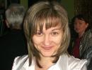 Личный фотоальбом Светланы Красниковой