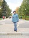 Личный фотоальбом Светланы Черногоровой