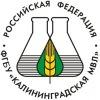 Fgu Kmvl
