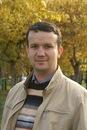 Персональный фотоальбом Владимира Ермолаева