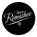 Личный фотоальбом Андрея Ромашова