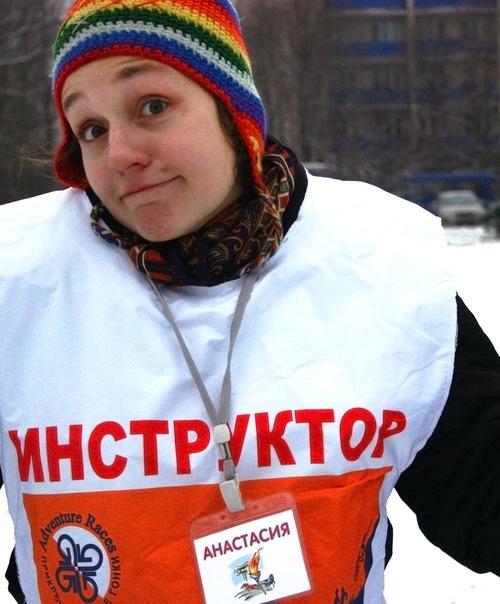Валентина Кондратова, Санкт-Петербург, Россия. Фото 6