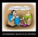 Фотоальбом Лены Устиновой