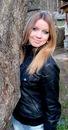 Фотоальбом Анжелики Архиповой