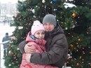 Денис Игнатьев, 34 года, Уфа, Россия