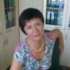 Людмила Новгородова