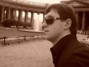 Личный фотоальбом Артёма Колиошко
