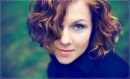 Фотоальбом человека Оксаны Vesna