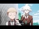 Monokuma Super Danganronpa 2 5 OVA Komaeda Nagito to Sekai no Hakaisha BD 720p AAC EB5B1F4F