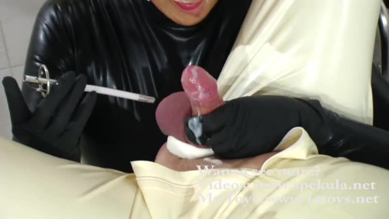 never impossible assured. gay big cock creampie never impossible assured