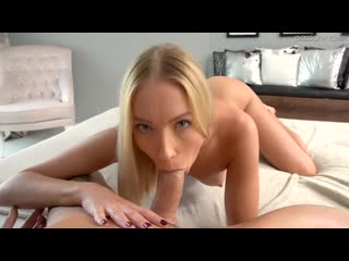 Angelika Grays - Lazy Days - Porno, All Sex, Hardcore, Blowjob, Gonzo, Porn, Порно