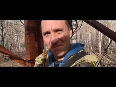 Комсомольск-на-Амуре Радио Вышки
