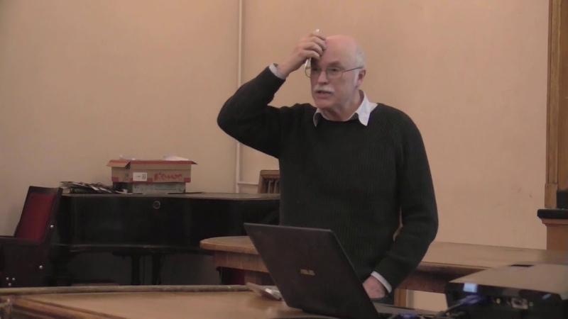 Проблема SETI в космологии Мультиверса