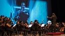 Terminator Theme by Epic Symphonic Rock