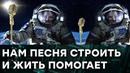 Роскосмос ЧУДИТ что-то несуразное. Что там в России ПРОИСХОДИТ — Гражданская оборона на ICTV