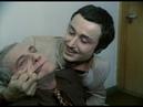 Профессия - следователь (1982) - Деньги и драка