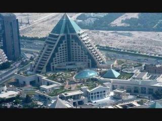 Bizarre Buildings of the World, Amazing Architecture